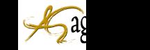 Home - Gráfica Agabiti